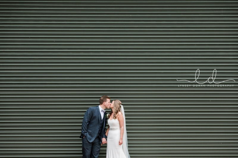 Wedding Photographers York | The Normans Weddings