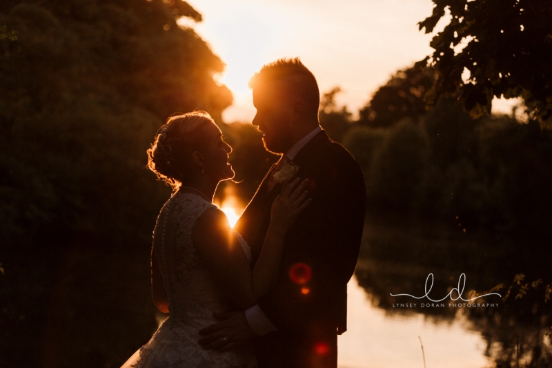 West-Yorkshire-wedding-photographers_-20