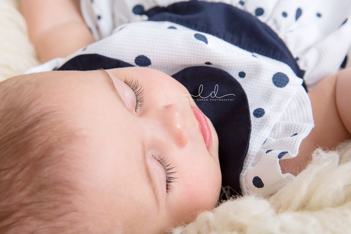 Baby Photography Gift vouchers