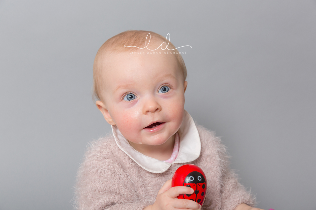 Cake Smash Photographers Leeds | Leeds Baby Photographers Yorkshire-31
