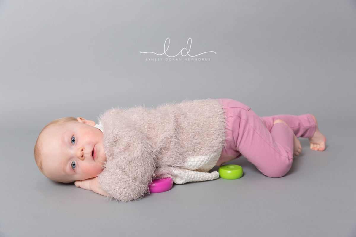 Cake Smash Photographers Leeds | Leeds Baby Photographers Yorkshire-32