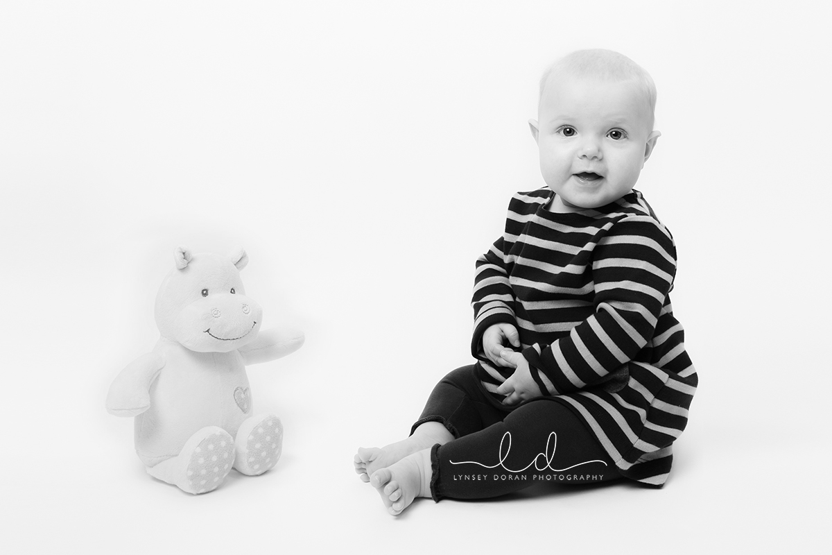 baby photographers leeds photography studios