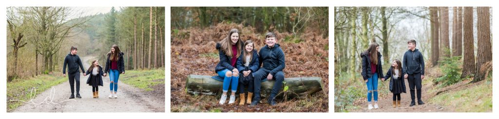 Location outdoor family photoshoot photographers yorkshire_0142