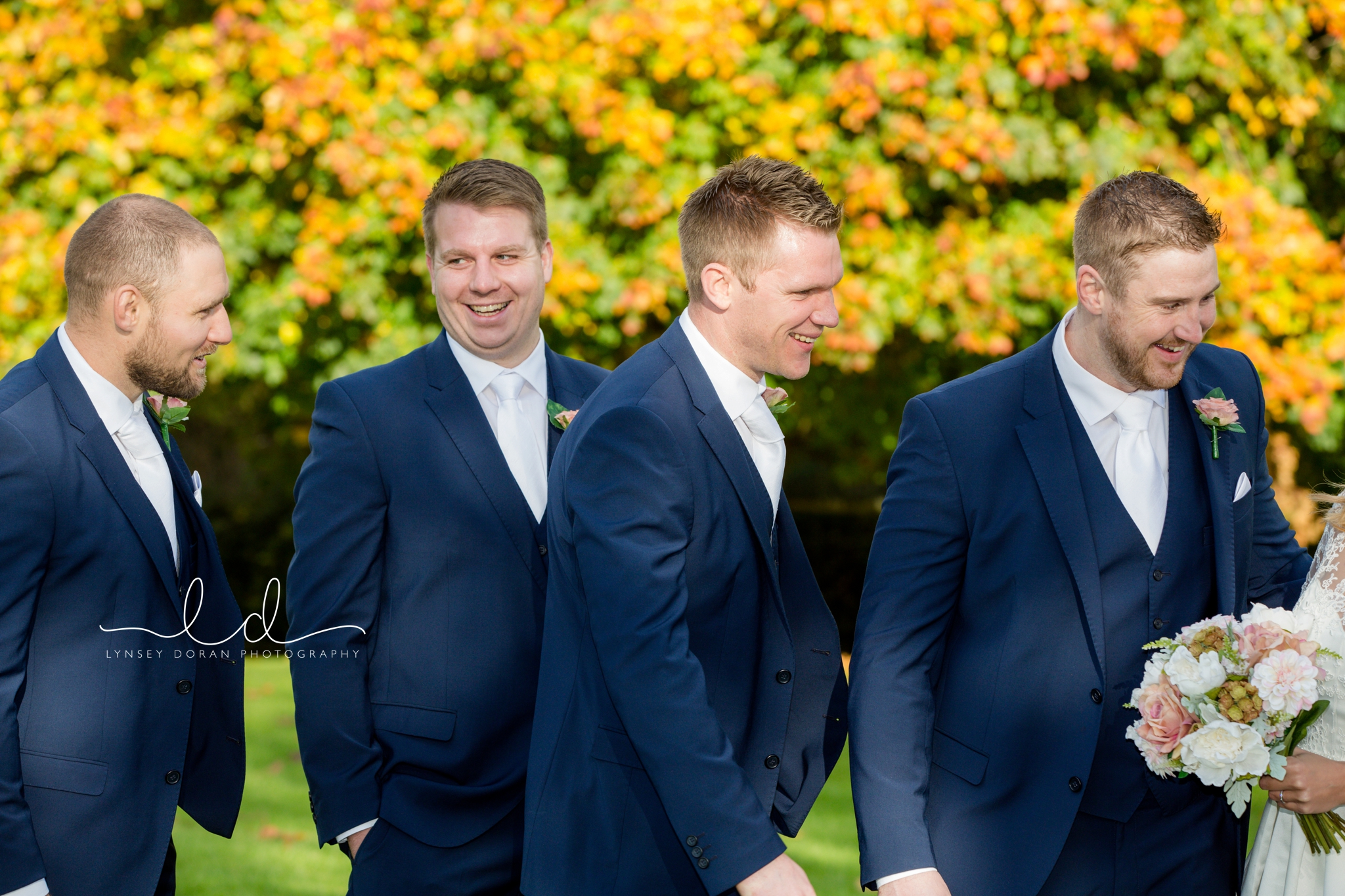 Wedding Photographers in Leeds | Holiday Inn Leeds Weddings | Wedding Photographers in West Yorkshire_0162