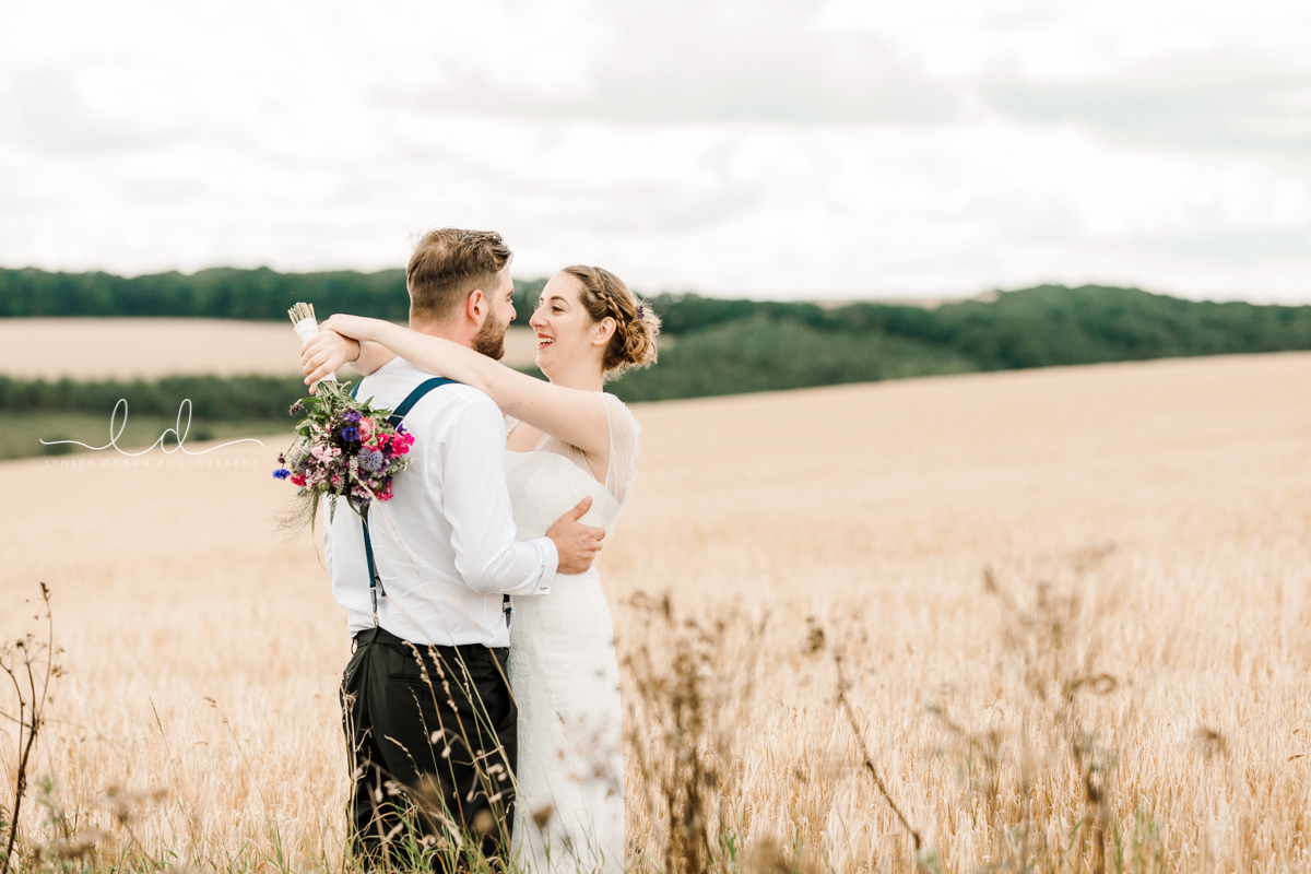 Wold Top Brewery Yorkshire Wedding Photographer-2