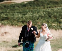 West Yorkshire Wedding Photographers in Leeds