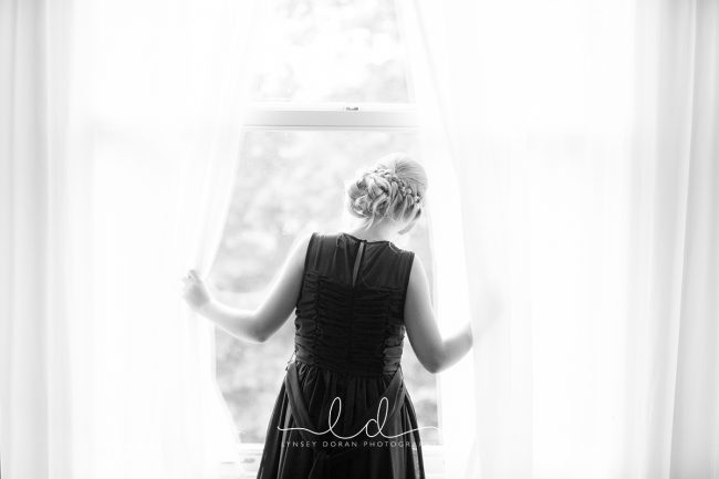 relaxed wedding photographers leeds