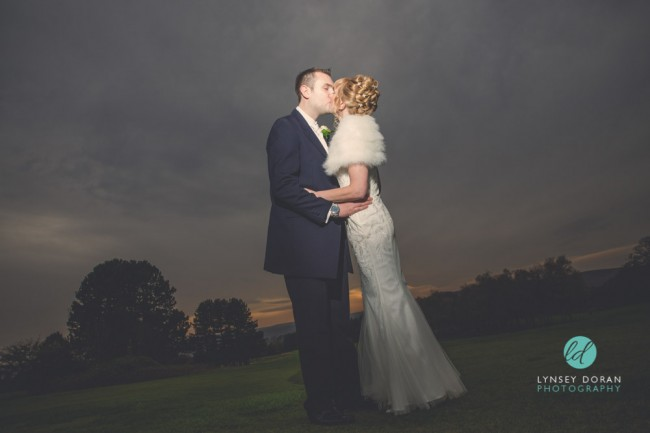 Z relaxed natural wedding photography bradford 001
