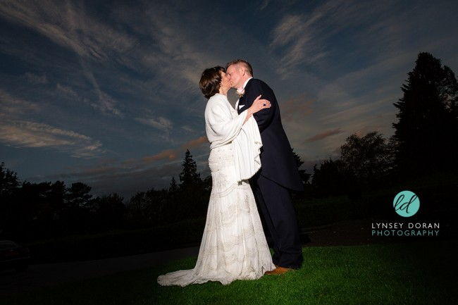 Ilkley Wedding Photographers