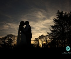 headingly golf club wedding photography leeds