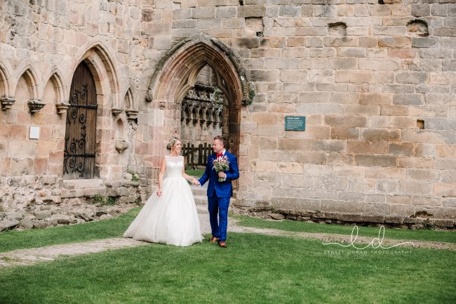 Weddings at Bolton Abbey-2