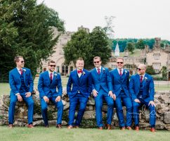 Weddings at Bolton Abbey-6