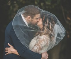 Wedding Photographers in Leeds | Holiday Inn Leeds Weddings | Wedding Photographers in West Yorkshire_0158