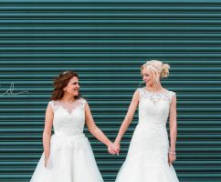 West Yorkshire Wedding Photographers Leeds-3