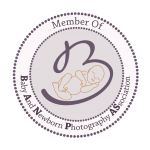 Professional newborn photographers in leeds