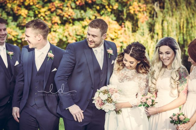 Wedding Photographers in Leeds | Holiday Inn Leeds Weddings | Wedding Photographers in West Yorkshire_0161