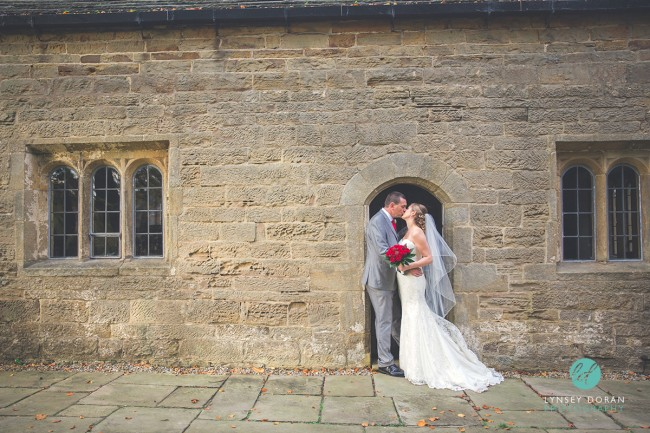 Wedding Venues in West Yorkshire