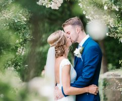 Woodhall hotel & spa Leeds Wedding Photographer