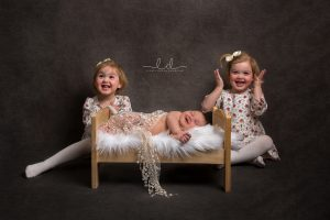 Leeds Newborn photographers West Yorkshire