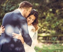 rustic-wedding-photographers-leeds