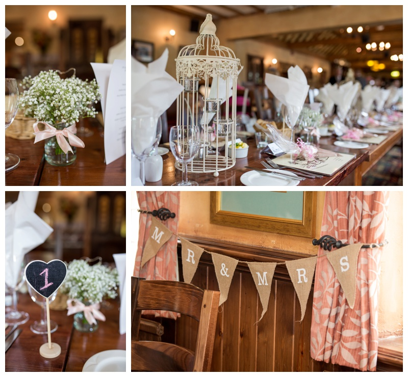 west yorkshire wedding venues