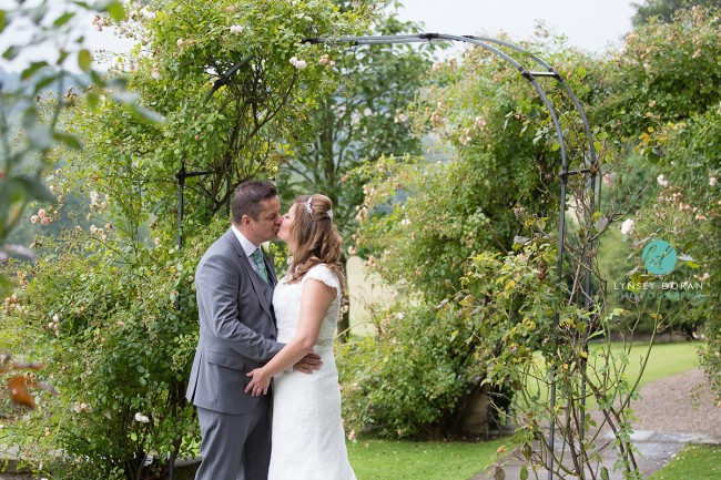 weddings photos at woodhall spa wetherby