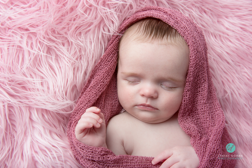 leeds Newborn baby kids photographers otley-