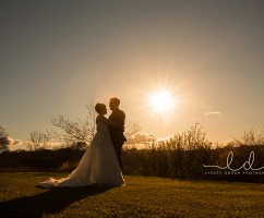 Kettlesing Village Hall Weddings