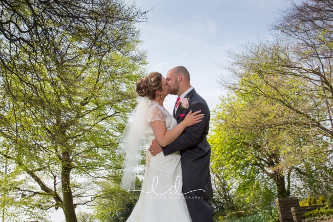 Wedding Photographers West Yorkshire-3