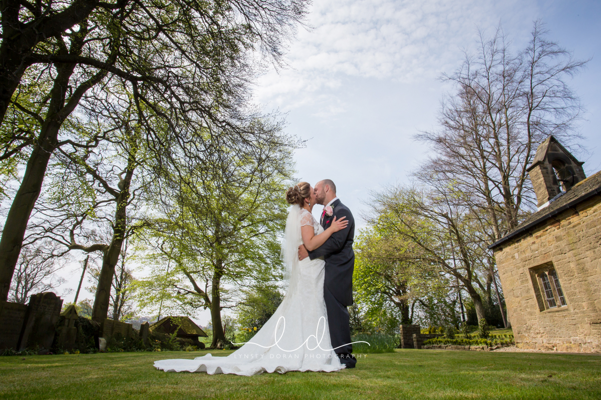 Wedding Photographers West Yorkshire-4