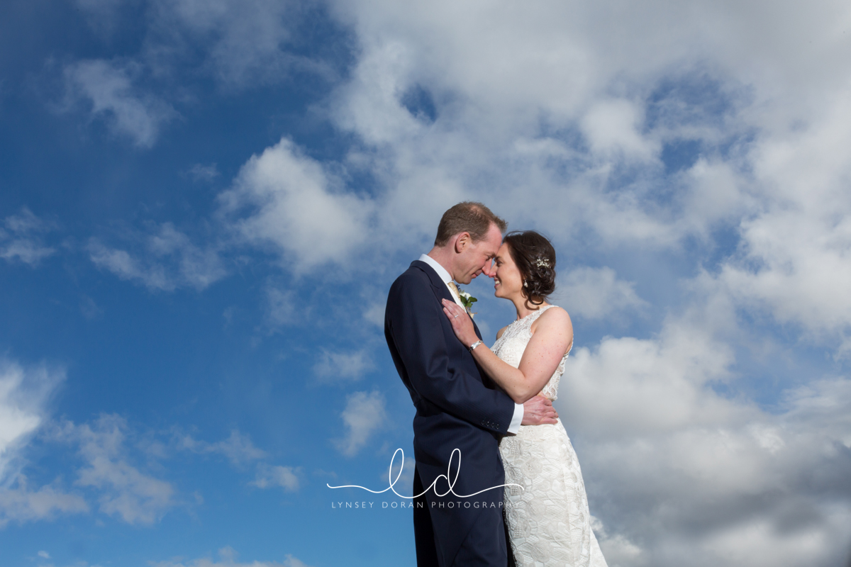 Wedding Photographers in North Yorkshire-10