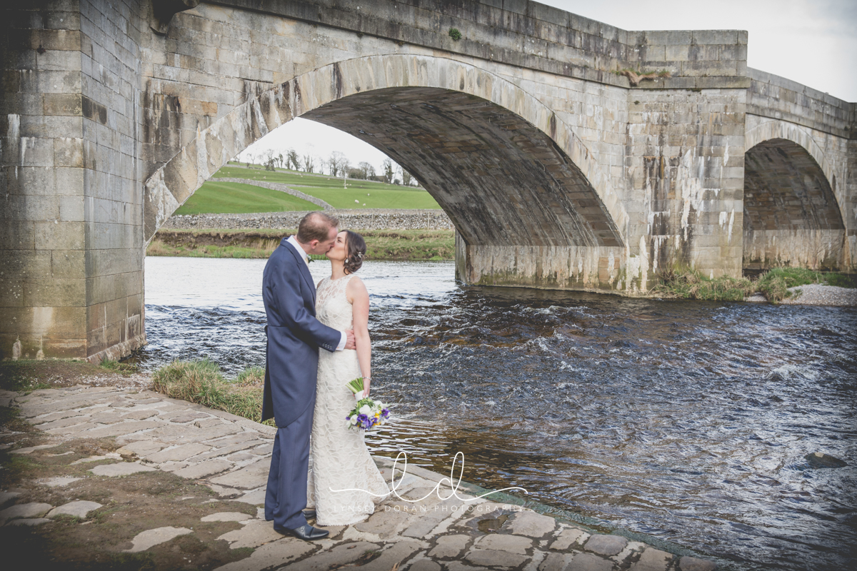 Wedding Photographers in North Yorkshire-11