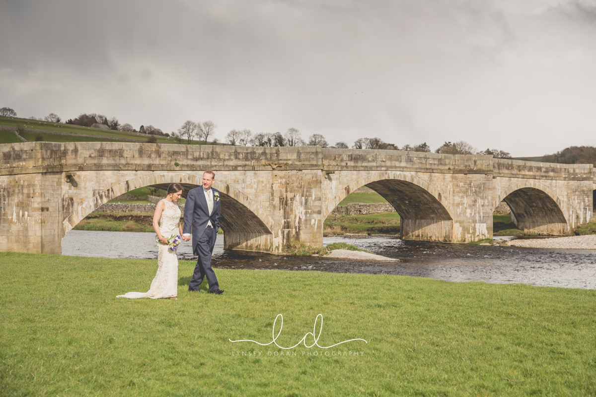 Wedding Photographers in North Yorkshire-8