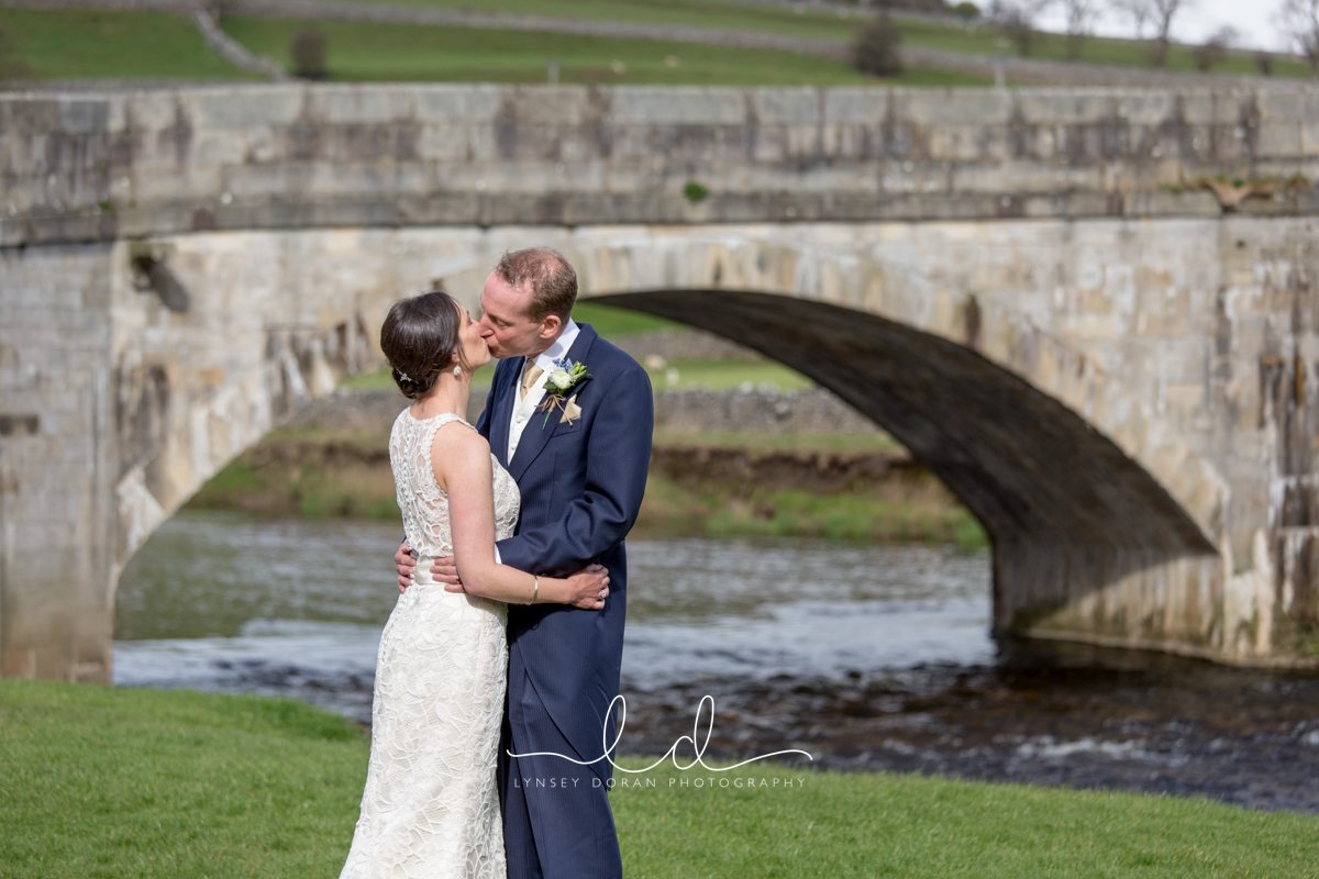Wedding Photographers in North Yorkshire-9