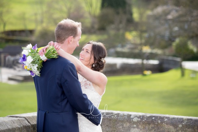 Wedding Photography in Burnsall-2