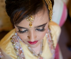 Asian wedding photographers leeds