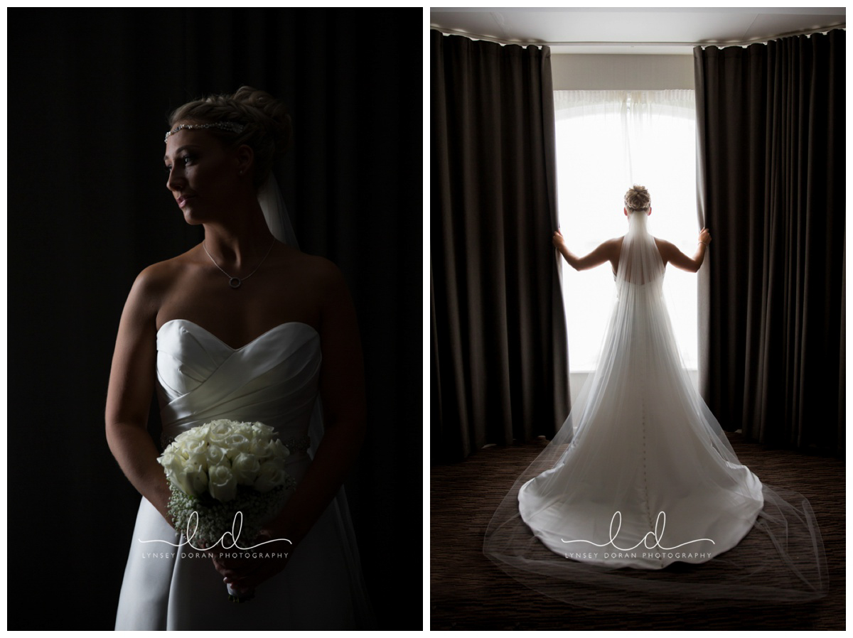 Pavilions of harrogate wedding photographers harrogate-65