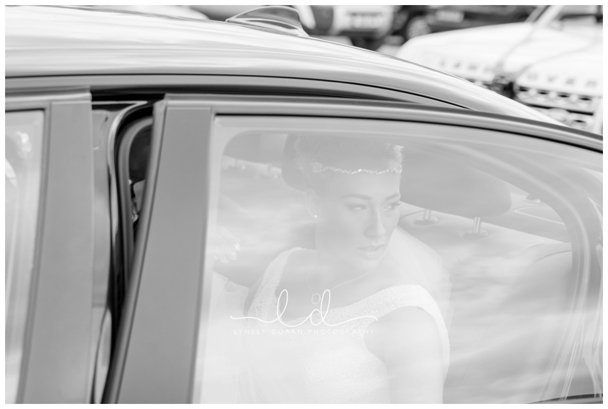 Pavilions of harrogate wedding photographers harrogate-66