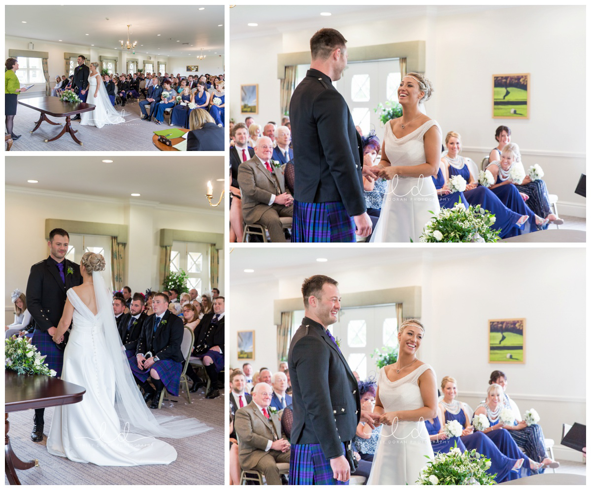 Pavilions of harrogate wedding photographers harrogate-69