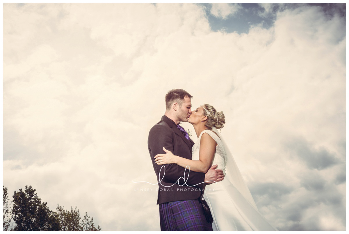 Pavilions of harrogate wedding photographers harrogate-72