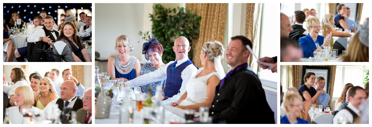 Pavilions of harrogate wedding photographers harrogate-77
