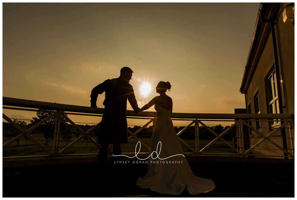 Pavilions of harrogate wedding photographers harrogate-83