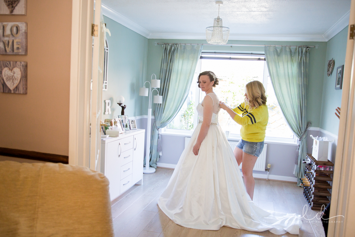 Harrogate Wedding Photographers_-3