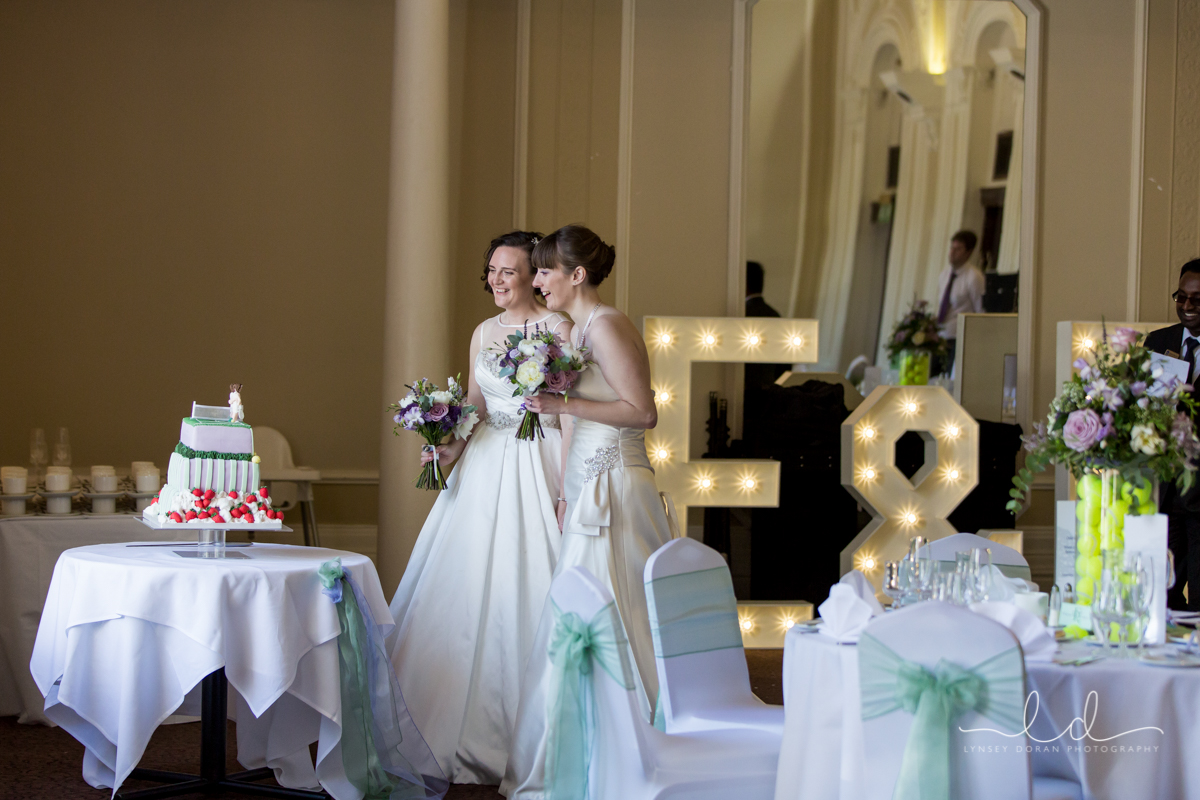 Wedding at Cedar Court Hotel Harrogate-3
