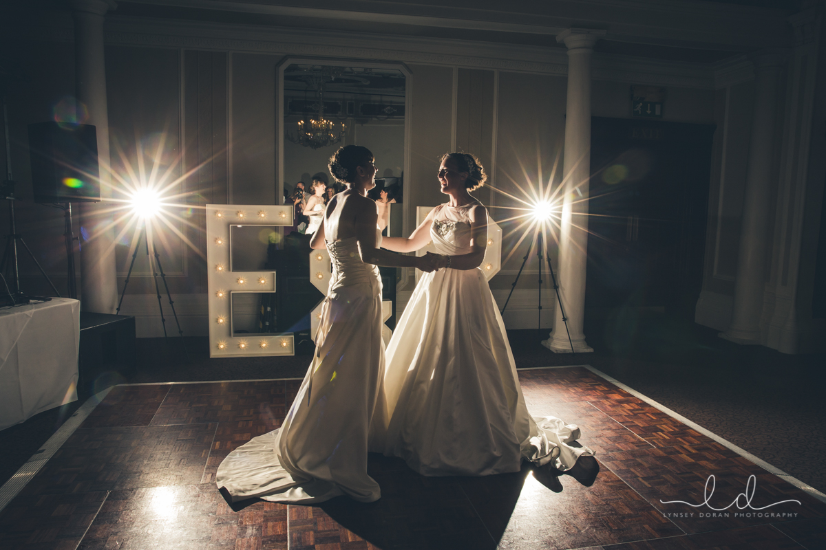 Wedding photographers in North Yorkshire-4