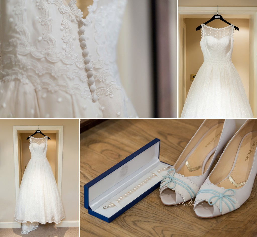 braisty-estate-wedding-photos_0069