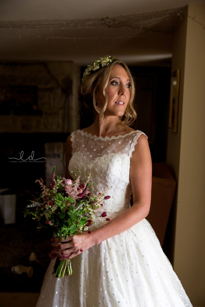 braisty-estate-wedding-photos_0073