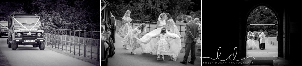 braisty-estate-wedding-photos_0078