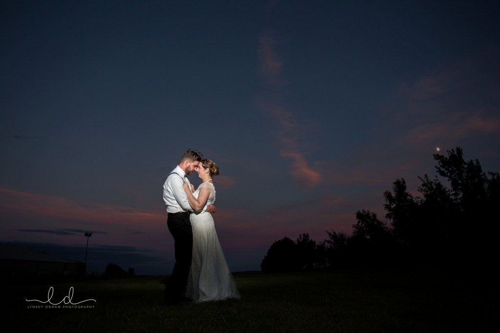 driffield-wedding-photographers_0101