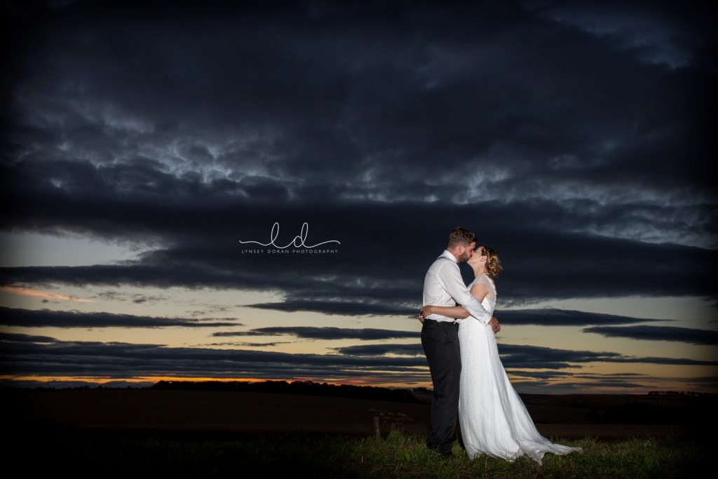 driffield-wedding-photographers_0102